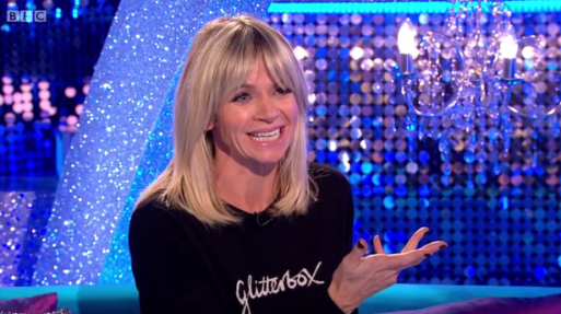 zoe-ball-talks-about-why-she-cant-stop-crying-over-splitting-for-her-husband-norman-cook