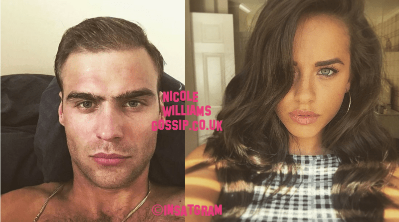 georgia-may-foote-moves-on-from-ex-giovanni-pernice-to-a-new-hunk