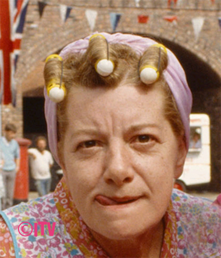 jean-alexander-who-played-hilda-ogden-in-coronation-street-passes-away