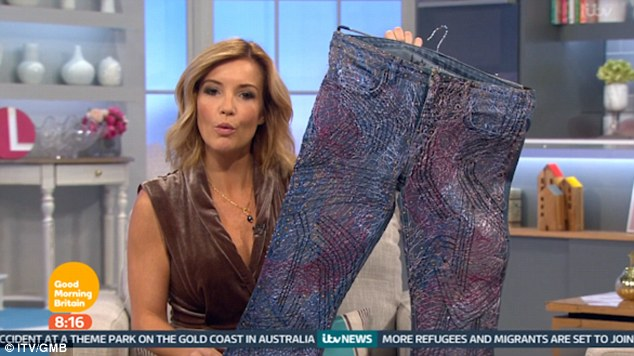 kate-garraway-jokes-again-on-good-morning-britain-this-time-about-the-size-of-victoria-beckhams-trousers-2