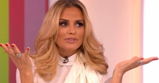 katie-price-responds-to-rumors-that-she-is-having-an-affair-with-scotty-t