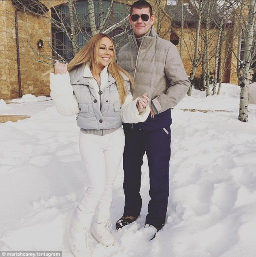 mariah-careys-rep-publishes-statement-about-her-breakup-from-james-packer