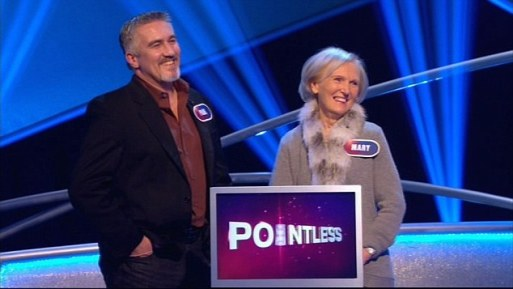 Paul Hollywood Admits He Will Always Be Friends With Mary Berry