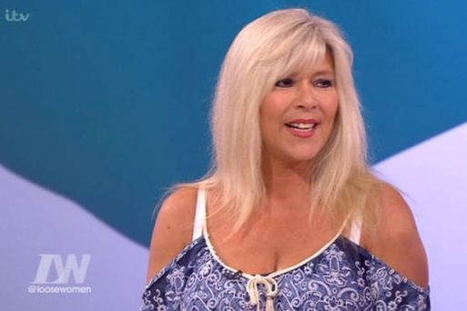 sam-fox-forced-to-cancel-first-loose-women-appearance-due-to-flue