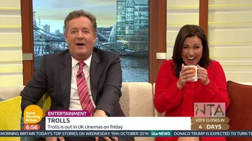 susanna-reid-swoons-on-good-morning-britain-after-justin-timberlake-calls-her-a-%22hot-grandma%22