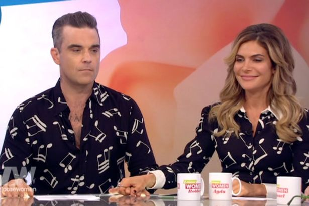ayda-field-admits-she-gave-up-us-tv-show-to-be-with-robbie-williams-2
