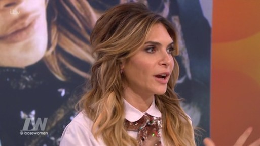 ayda-field-admits-shes-%22faked-orgasum%22-while-having-sex-with-robbie-williams-on-loose-women-while-she-said-she-would-rather-watch-im-a-celebrity