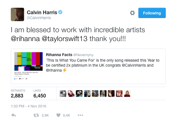 calvin-harris-admits-he-is-blessed-to-have-worked-with-taylor-swift