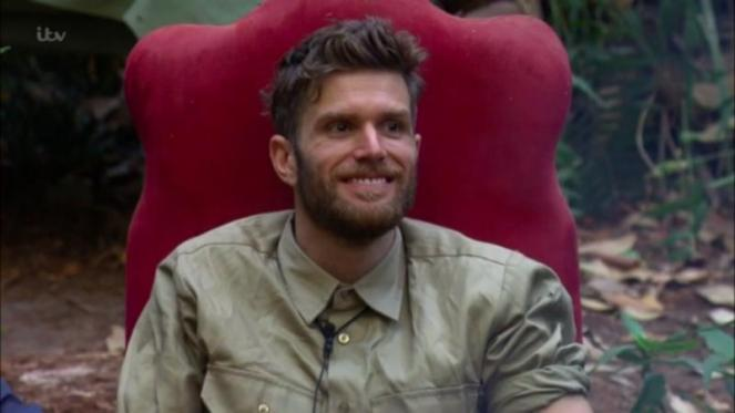 im-a-celebrity-joel-dommett-wanted-for-next-years-im-a-celebrity
