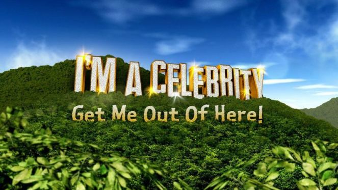 im-a-celebrity-line-up-is-confirmed-see-whos-going-in-the-jungle-here