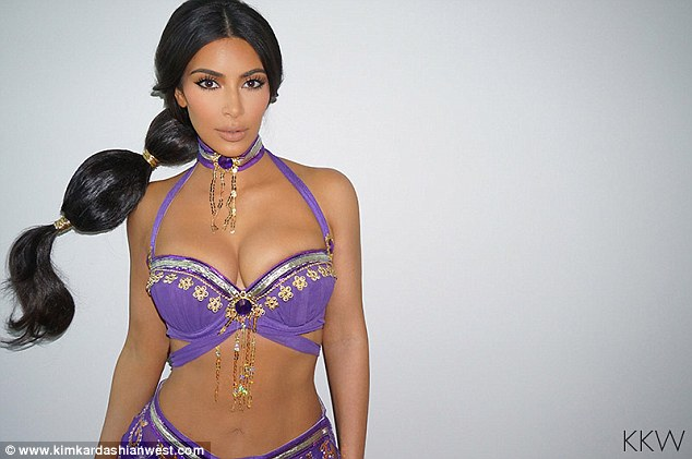 kim-kardashians-friend-shares-snap-of-her-dressed-up-as-a-belly-dancer