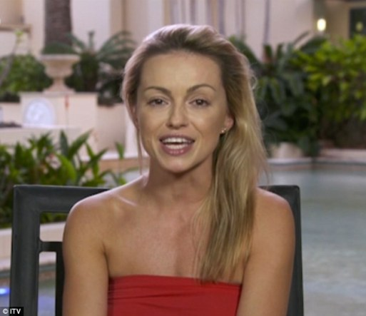 ola-jordan-admits-it-only-took-her-two-minutes-to-be-out-of-the-im-a-celebrity-jungle-before-she-was-having-sex-with-husband-james