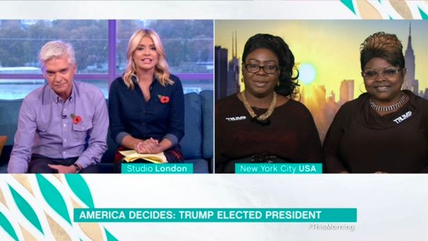 phillip-schofield-gets-accused-of-being-patronising-after-interviewing-two-donald-trump-fans