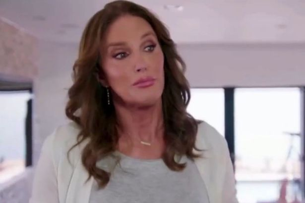 Caitlyn Jenner Is Getting More Plastic Surgery To Boost Her Self Esteem After Tough Year