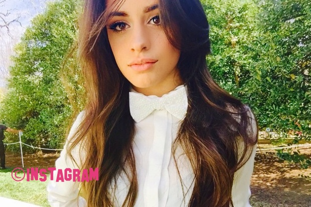 Fifth Harmony 'Unfollowed' Camila Cabello On Twitter Just One Day After She Announced Band Break Away