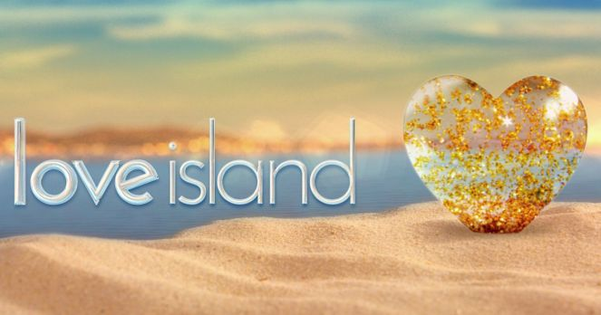 Watch Love Island LIVE HERE!!!