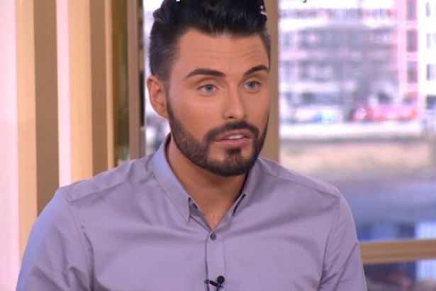 Rylan-Clark-on-This-Morning