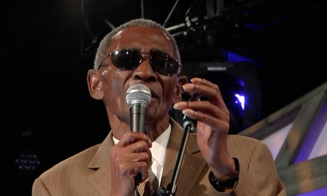 Everlasting Love singer Robert Knight Has Passed Away