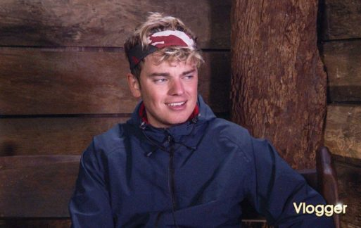 Jack Maynard Might Lose His £25,000 Fee After He Was Removed From I'm A Celebrity