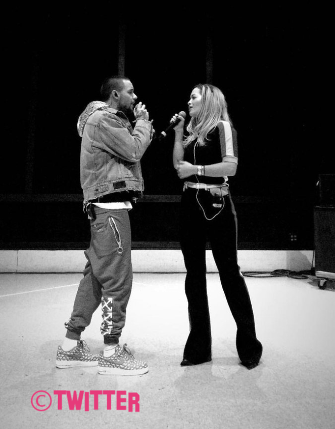 Liam Payne And Rita Ora Nearly Kiss During Performance .jpg