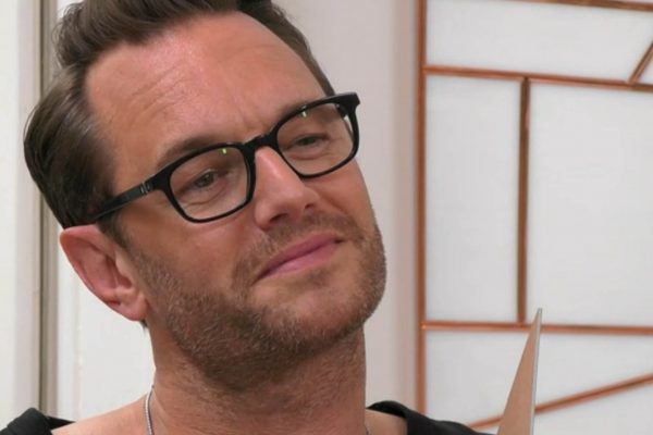 Has Celebs Go Dating's Coach Eden Blackman Been Sacked?