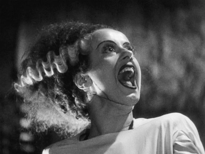 Bride-of-Frankenstein