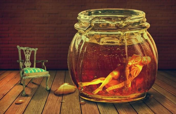 honey-3424561_1280