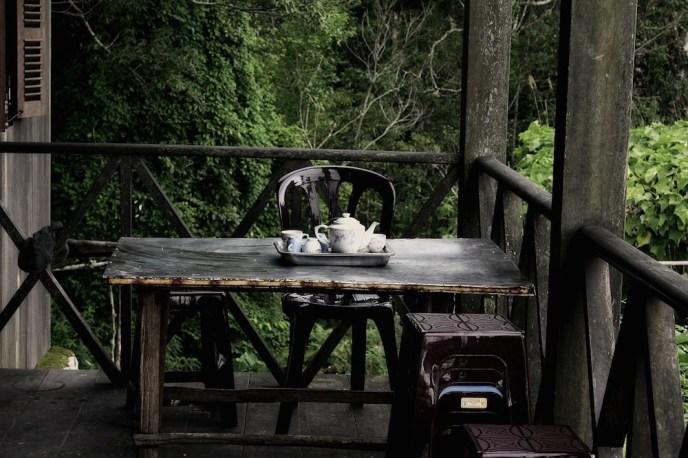 teapot-1741923_1280