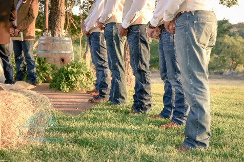La Vie Est Belle Photography_Copyright 2015_Central Texas Wedding Photographer_6383