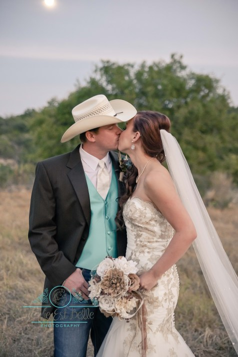 La Vie Est Belle Photography_Copyright 2015_Central Texas Wedding Photographer_6635