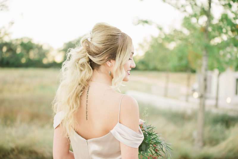 Austin Wedding Photographer, Texas Wedding Photographer, Central Texas Wedding Photographer, Fort Hood Photographer, Austin Photographer, Texas Wedding, Killeen Wedding Photographer, Belton Wedding Photographer, Temple Wedding Photographer, Outdoor Wedding, Waco Wedding Photographer