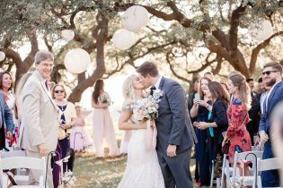 Nicole Woods Photography - Copyright 2018 - Austin Texas Wedding Photographer - 2681