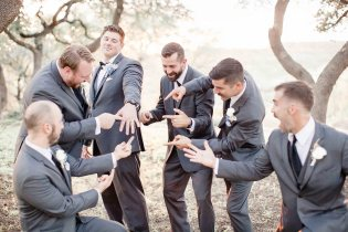 Nicole Woods Photography - Copyright 2018 - Austin Texas Wedding Photographer - 2829