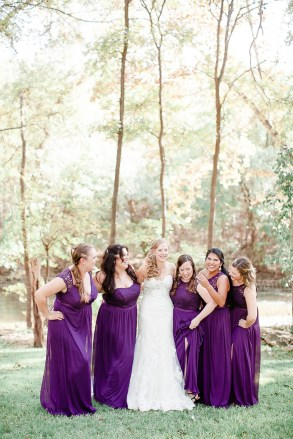 Nicole Woods Photography - Copyright 2018 - Austin Texas Wedding Photographer -5042