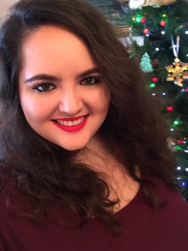 25 Days of Christmas 2016 | #25 MERRY CHRISTMAS EVERYONE!