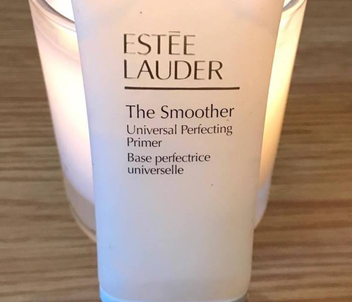 Estée Lauder Smoother Primer