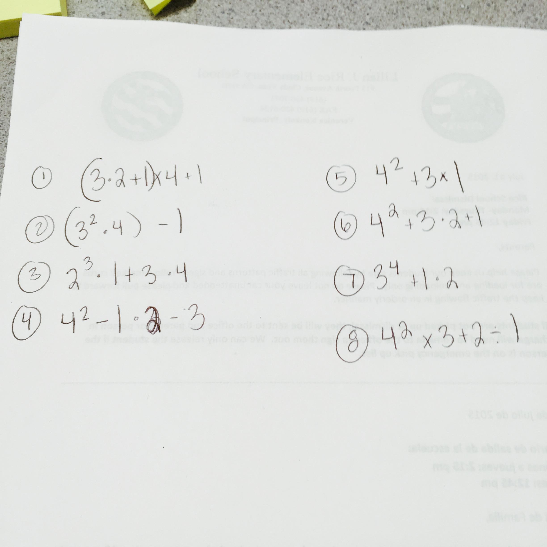 Ms Yaomoto S Class Blog