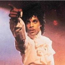 That Was Then, This Is Now: My Torrid Love Affair With Prince