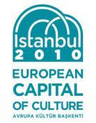 Istanbul ECoE
