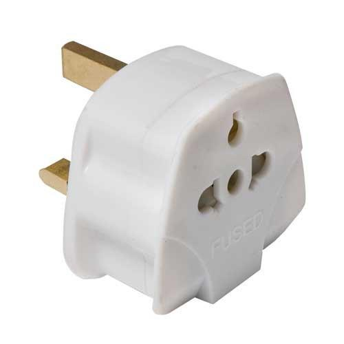 travel_plug_adapter_uk_visitors