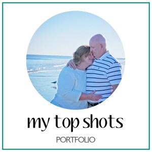 Statesboro Family Photographer