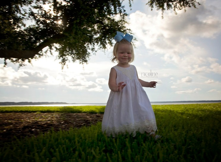 Bluffton Family Photographer | Lee Family_006