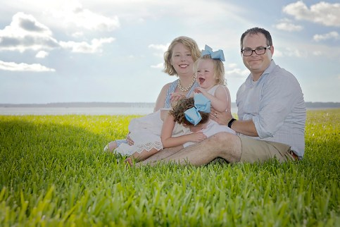 Bluffton Family Photographer | Lee Family_010
