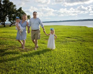 Bluffton Family Photographer | Lee Family_025
