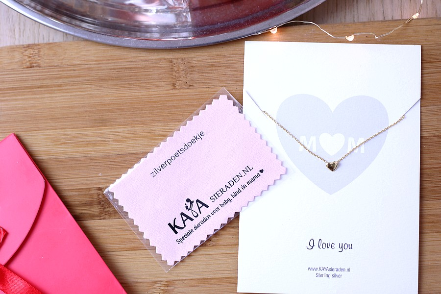 KAYA Jewellery: Jewellery For A Good Cause