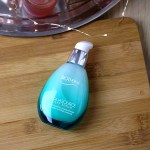 Biotherm Aquasource Deep Serum Deep Moisture And Light Concentrate
