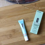 Clinique Blemish Solutions Concealer