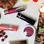 Blushing Beauty: The Ultimate Battle Between Different Types Of Blushes