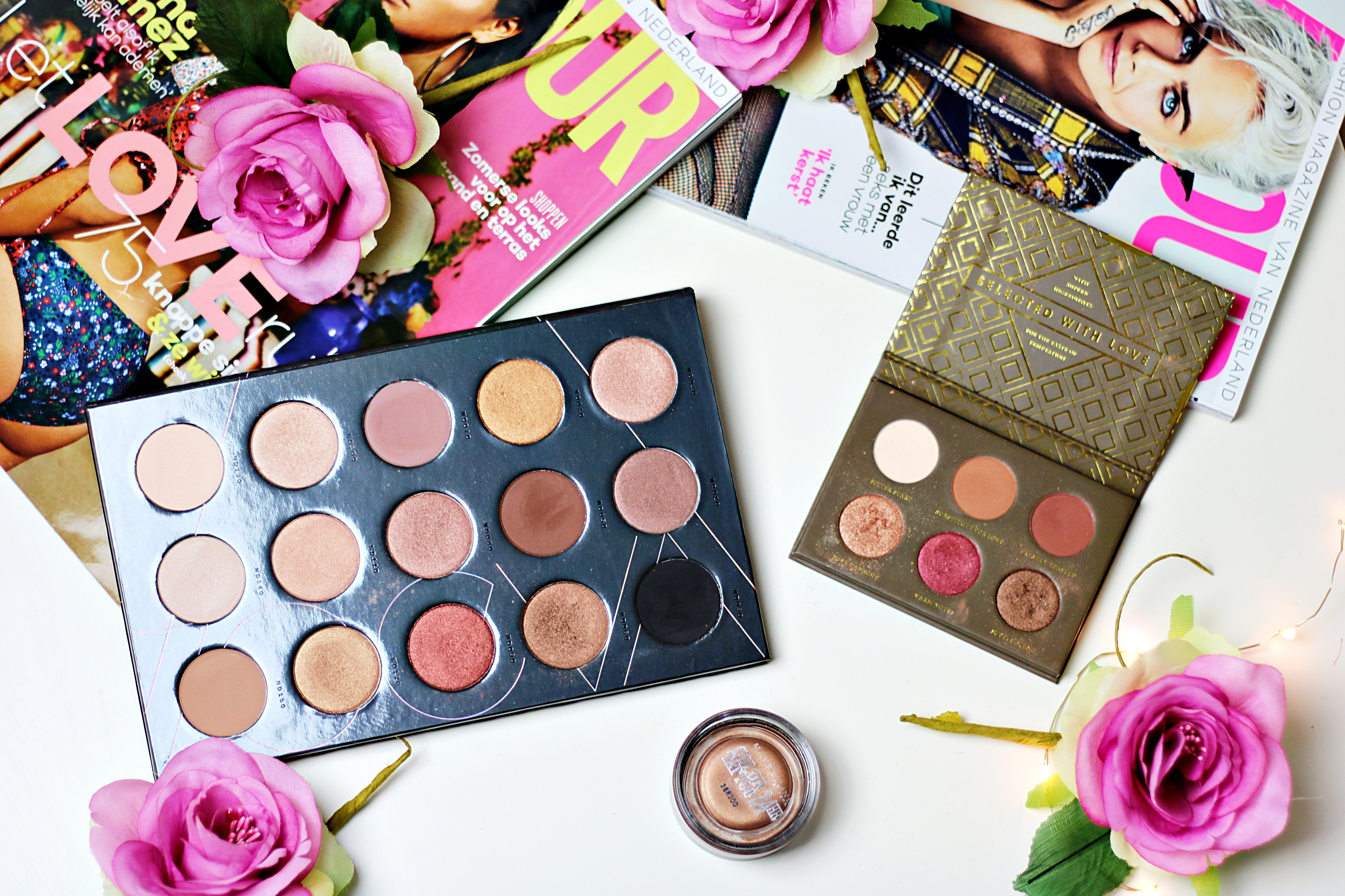 The Budget Edit: Affordable Products I Genuinly Love