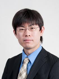 村田智弘 六段
